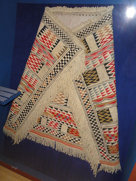 Download Plans Amp Build Your Own Salish Loom For Rag Rug